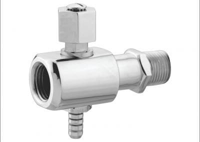 CP Pipe Fitting
